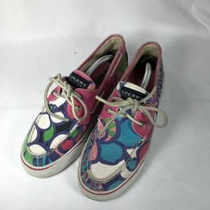 Sperry Top Sider womens